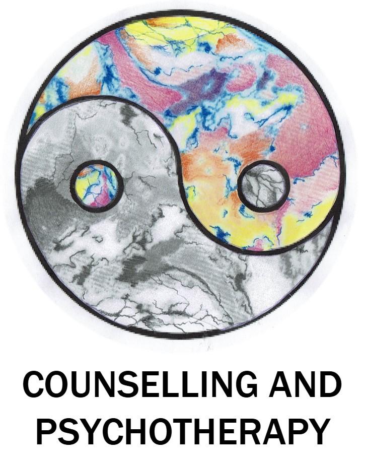 Artash Counselling